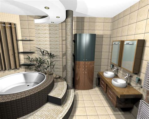 interior bathroom ideas interior bathroom designs dgmagnets com