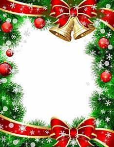 Christmas Card Background | CHRISTMAS | Pinterest ...