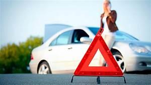 Haftpflichtversicherung Auto Berechnen : obligatorische auto haftpflichtversicherung ~ Themetempest.com Abrechnung