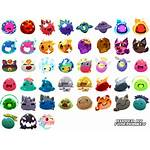 Slime Rancher Sheet Resource Icons Mods Install