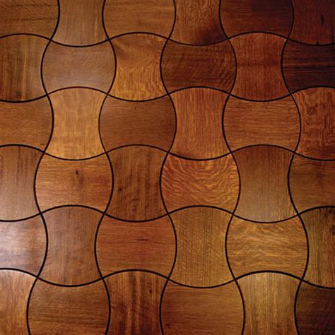 wood pattern floor tiles parquet flooring ideas wood floor tiles by jamie beckwith