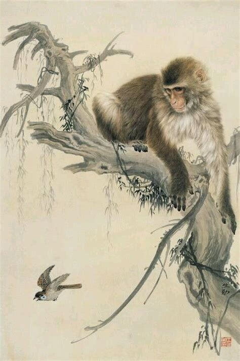 wang shenyong  art asian   pinterest