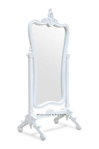 bedroom photo frame 60 best images about white as snow on dressing 10602