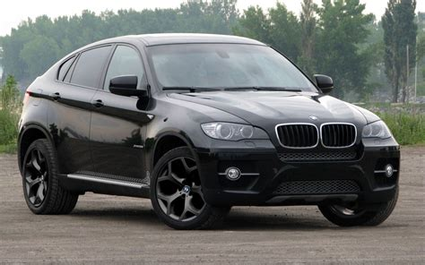 Bmw X6 Backgrounds by Bmw X6 2013 Photos Wallpaper Cars Pictures Photos Features