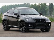 BMW X6 2013 Photos, Wallpaper Cars Pictures, Photos, Features