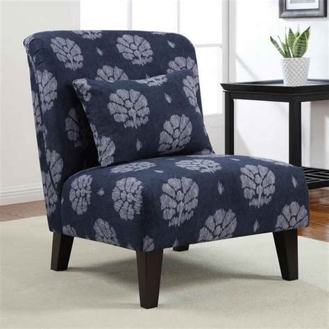Living Room Amusing Ikea Accent Chairs Armchair Sale