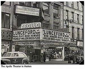 CNN - Photographer chronicled history of Harlem - Feb. 11 ...
