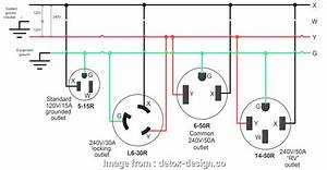 Smoke Detector Interconnect Wiring Diagram