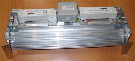 Качество спектра излучения светодиодов может ли светодиодное освещение приносить вред. Взгляд изнутри светодиодные лампочки