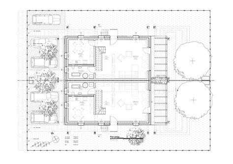 Civil Engineering House Plans  Escortsea