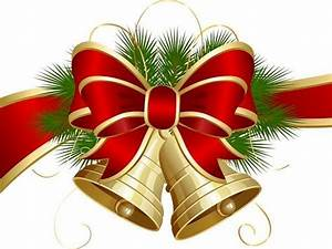 16 Free Christmas Clip Art Merry Christmas