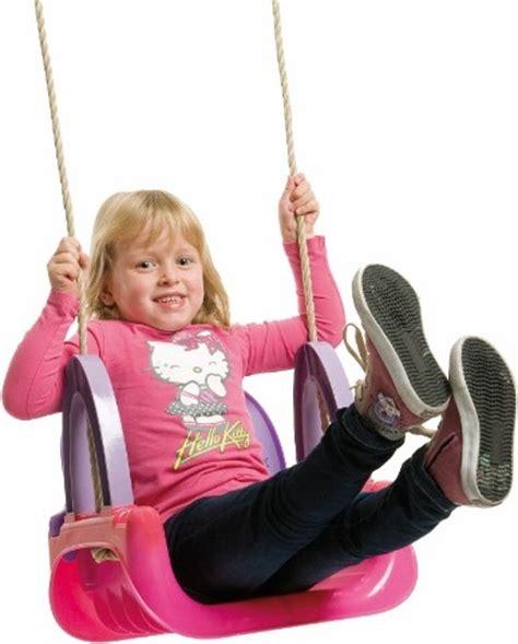 si ge b b pour balan oire siege balancoire enfant 28 images achat si 232 ge