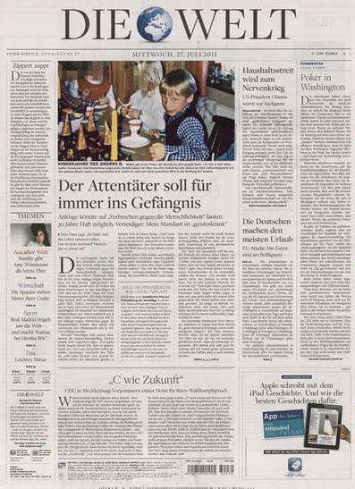 ma print ueberregionale tageszeitungen steigern reichweite