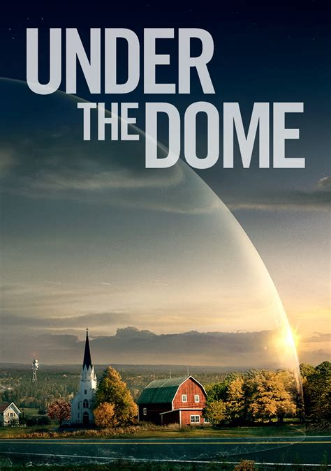 Under The Dome  Tv Fanart  Fanarttv. Luxury Kitchen Cabinets Manufacturers. Kitchen Cabinets Space Savers. Retro Kitchen Cabinet Handles. Kitchen Colors With Light Wood Cabinets. Upper Kitchen Cabinet Height. Ivory White Kitchen Cabinets. Wood Veneer For Kitchen Cabinets. Woodcraft Kitchen Cabinets