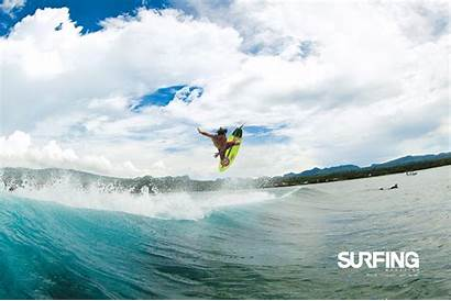 Surfer Magazine Surfing Wallpapers Surf Iphone Nike