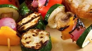 Que Faire Au Barbecue Pour Changer : marinades de barbecue suivez le guide ~ Carolinahurricanesstore.com Idées de Décoration