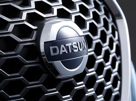 Datsun Logo by Datsun Logo Hd Png Meaning Information Carlogos Org