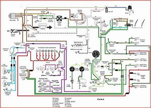 New House Electrical Wiring Basics