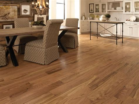 Wood Flooring Rockland County Ny Antique Flooring Balmain Engineered Oak 6mm Top Layer Laminate Suppliers Southampton Installing Bamboo In A Basement Wood Kitchen Sports Bangalore Companies Essex Floating Ebay