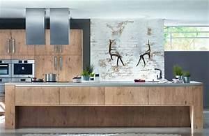 Fliesenspiegel Alternative Ikea : alternative k chen ~ Michelbontemps.com Haus und Dekorationen