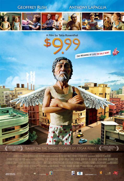 $999 (2008) Imdb