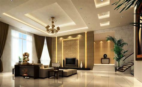 interior decorating kitchen kitchen ceiling ideas modern design for fans