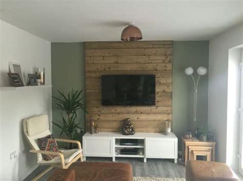 ways  incorporate  wall mount tv  interior