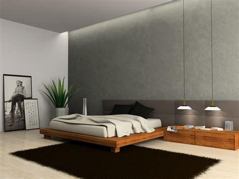 the stylish ideas of modern bedroom furniture on a budget 101 sleek modern master bedroom ideas 2018 photos