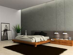 Wow! 101 Sleek Modern Master Bedroom Ideas (2018 Photos)