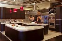 magnificent modern kitchen plan restaurant kitchen design layout ideas | KITCHENTODAY