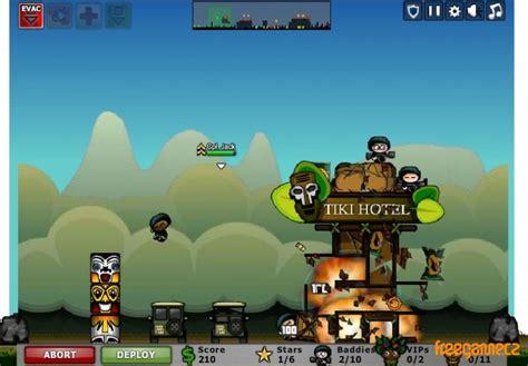 siege city city siege 3 jungle siege freegamearchive com