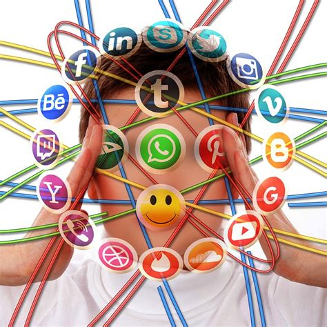 Musik wirkt sogar auf unsere gene. Jede Zeit hat ihre Sucht: Wie verändert man sich bei Facebook-Entzug? - Steadynews ...