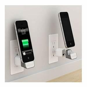 Ladestation Iphone 4 : bluelounge minidock ipod und iphone ladestation ~ Sanjose-hotels-ca.com Haus und Dekorationen
