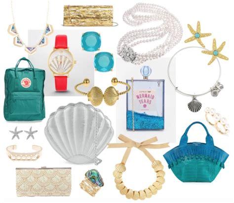 Mermaid Bathroom Accessories Uk by Related Keywords Suggestions For Mermaid Accessories