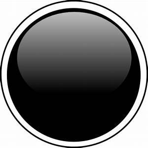 Free Circle, Download Free Clip Art, Free Clip Art on ...