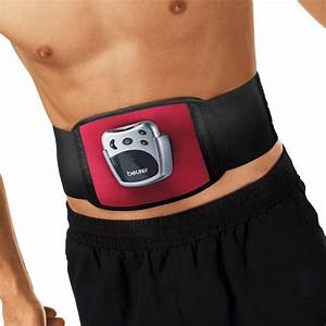 Ceinture Musculation Avis : ceinture de musculation abdominale beurer em 30 50 41 ~ Maxctalentgroup.com Avis de Voitures