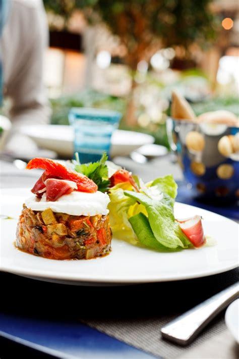 cours de cuisine essaouira cours de cuisine essaouira 28 images atelier de
