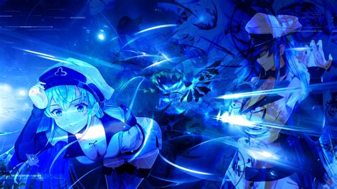 Esdeath Wallpaper ·① Download Free Cool High Resolution