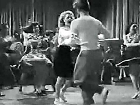 Swing Songs by Hooked On Swing