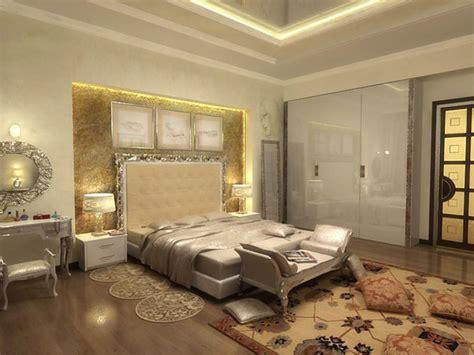 interior decoratinginterior design ideasfurniture