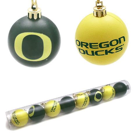 oregon ducks christmas lights university of oregon christmas ornaments