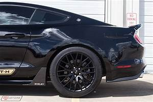 Used 2016 Ford Mustang Hertz GT-H Edition # 33 GT-H Premium For Sale ($54,995)   BJ Motors Stock ...