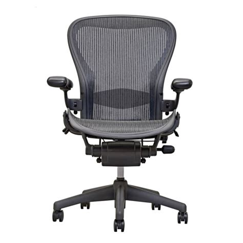 fascinating herman miller office chair image 25 chair design