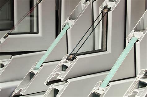 Wie Lange Halten Kunststofffenster by Das Beste Kunststofffenster 187 So Finden Sie Es