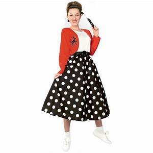Classy 1950s Fashion Back Again in 2015 - London Beep