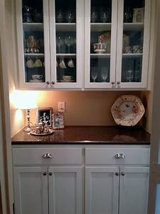 Butler S Pantry Casual Cottage