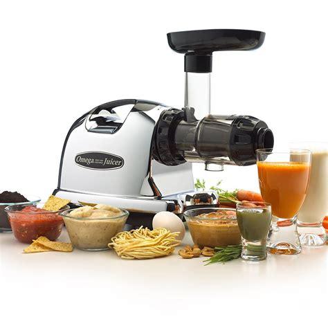juicer omega j8006 nutrition center juice machine maker juicers masticating juicing amazon selling