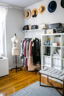 best 20 closets ideas on closet