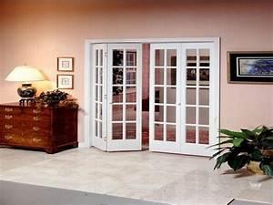smashing lowes french doors interior enhance your living With bifold french doors interior lowes