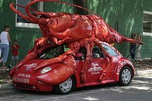 Purcel Automobiles : drive of shame or ride of pride clickmechanic ~ Gottalentnigeria.com Avis de Voitures